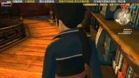 《二之国2》娱乐实况剧情流程视频10