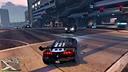 GTA5喷漆