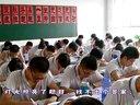 考试版《爱情转移》 学生党高端吐槽