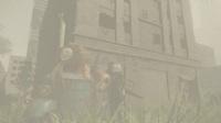 《尼尔:机械纪元》支线任务王国寻宝视频演示