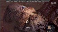 【小宇热游】PS4 战神3重制版 娱乐解说直播07(太血腥)