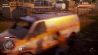 《腐烂国度2》全剧情流程视频攻略 - 10