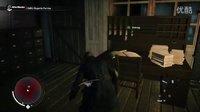 《刺客信条:枭雄》43分钟试玩