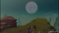 《失落的斯菲尔》全流程视频攻略合辑15.2-5