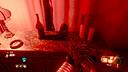 [COD BO3] ZOMBIES SECRETS! [3]_ Musical Easter Egg Snakeskin Boots!
