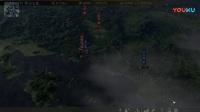 《信长之野望15大志》全流程视频攻略合辑第二期:九州岛霸王