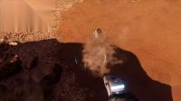 《孤岛惊魂5》火星DLC困难难度流程6