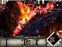 神话时代HD 战役 希腊 9 地底世界