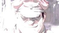 [游侠网]《街头霸王5》开场动画