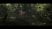 《幽灵行动:荒野》铁血战士特殊事件免费更新预告