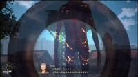 《进击的巨人2》实况流程视频攻略合辑 3.P3初阵+少女目睹的世界