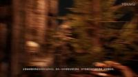 《地狱之刃》最高难度无伤流程攻略1-幻神瓦尔拉文