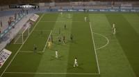 《FIFA 18》份內工作奖杯视频