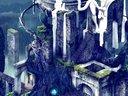【游侠网】第四人称PS4新作《空中楼阁》预告片