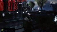【游侠网】虚幻4打造《十三号星期五》