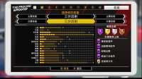 《NBA 2K19》五大建模推荐