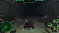 《重装机兵xeno》全流程实况视频攻略 #10