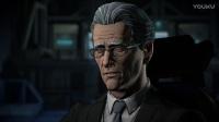 《蝙蝠侠: 内敌》IGN 16分钟演示视频