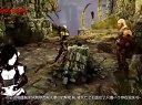 猎杀恶魔熔炉攻略解说01