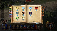 混沌王:《魔法门之英雄无敌7》战役模式流程实况解说(第七期 致命的盲目容器之一)