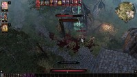 《神界:原罪2》无限自爆打法介绍视频