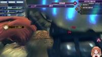 《异度之刃2》全剧情流程视频攻略09