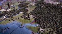 《欧陆风云4》哥萨克人DLC上市预告