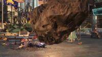 《不义联盟2》全角色对达克赛德必杀技视频