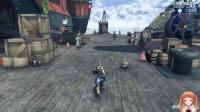 《异度之刃2》全剧情流程视频攻略01