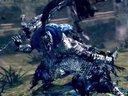 黑暗之魂DarkSouls大帝解说第15期深渊骑士阿尔特留斯