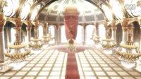 PS4《罪恶装备xrd:启示者》中文剧情解说攻略 01