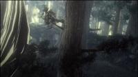 《进击的巨人2》实况流程视频攻略合辑第五章P18突击