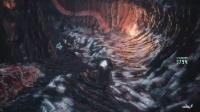 《鬼泣5》全魔魂石及隐藏关卡位置8.M10