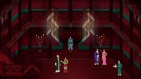 《狄仁杰之锦蔷薇》全章节通关流程视频5连环谋杀 狄仁杰越陷越深