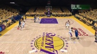 《NBA2K19》最快升级刷经验方法