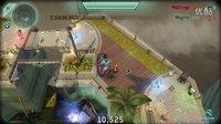 《光环:斯巴达进攻》试玩视频