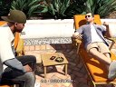 GTA5娱乐流程解说第三期