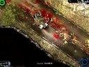 《孤胆枪手2》征兵噩梦难度攻略解说04