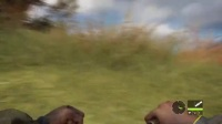 《猎人:野性的呼唤》弱点及特性详解-3.赤狐