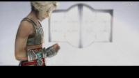 《最终幻想12:黄道年代》全剧情实况解说视频攻略第4期:火灵马 地下牢房