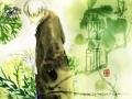 【治愈】虫师 【BD转压720p】