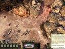 废土 2 (Wasteland 2) (游戏试玩)