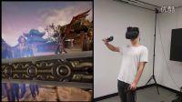 【游侠网】《VR女友》演示视频