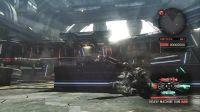 《绝对征服》PC版 Hard难度初体验