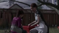 【游侠网】《底特律:变人》2017与2018画面对比