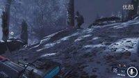 混沌王:《使命召唤12:黑色行动3》最高画质老兵难度实况流程解说(第八章 内心的恶魔)