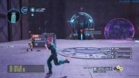 《刀剑神域:夺命凶弹》BOSS打法视频5.识破之眼EX