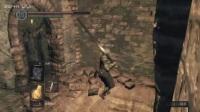 《黑暗之魂重制版》视频攻略解说合集11