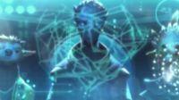 """【游侠网】《群星》大型DLC乌托邦""""最新预告"""