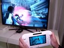 WiiU《质量效应3》演示影像